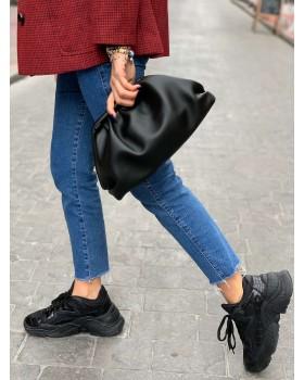 Bonita Siyah