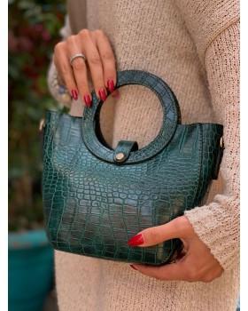 Anna Yeşil