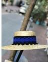 Tunus Hat