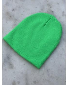 Yeşil Bere
