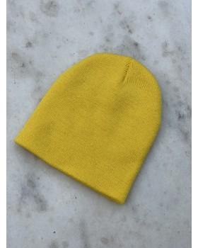 Sarı Bere