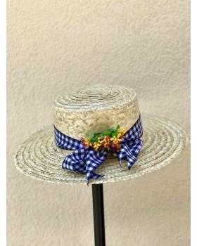 Portofino Hat