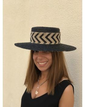 Prag Hat