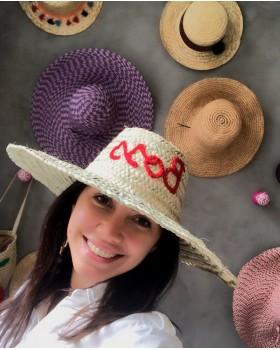 Boss Yazılı Şapka